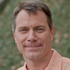David Reed profile