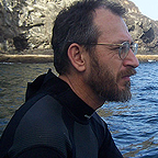 Gustav Paulay profile