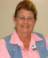 Jackie Miller profile
