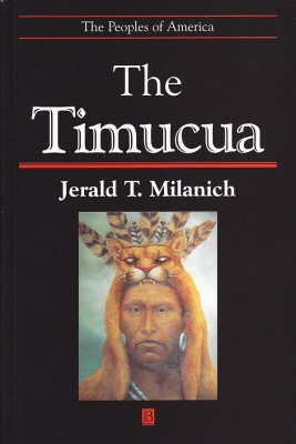 Timu book cover_0001