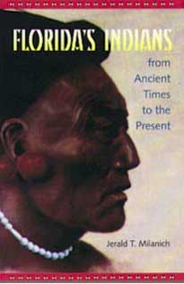 milanich-florida's_indians