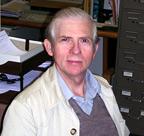 John Heppner profile