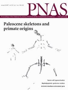 PNAS-cover-small