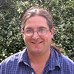Jon Bloch profile