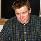 Michal Kowalewski profile