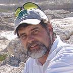 Roger Portell profile