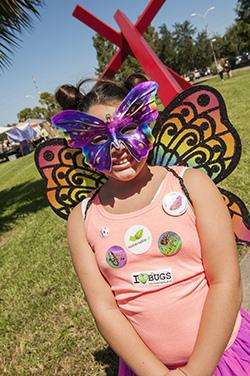 ButterflyFest 2016