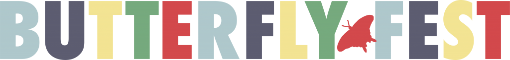 ButteflyFest Color Horz Logo_NoDate_FNL