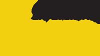 GainesvilleSun logo