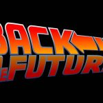 Creative B, Back to the Future, header