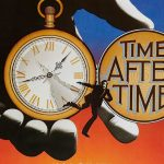 Creative B, Time After Time, header