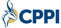 CPPI logo 200