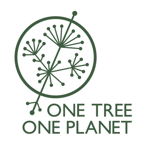 One Tree Logo_Vertical_Green