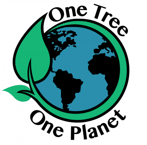 One Tree One Planet
