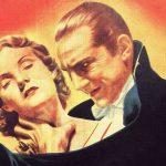 Dracula (1931) movie poster