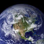 earth half header