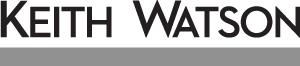 Keith Watson logo