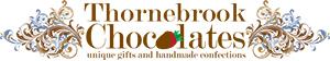 Thornbrook Chocolates logo