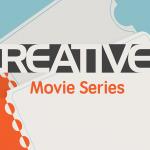 Creative B