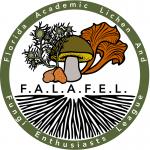 FALAFEL logo