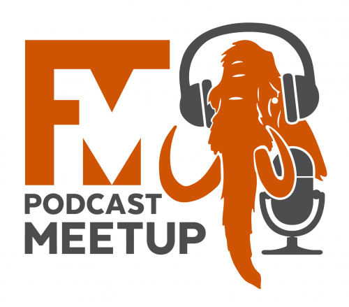 Podcast Meetup