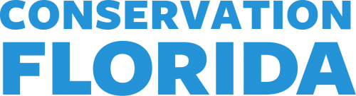 Conservation Florida logo
