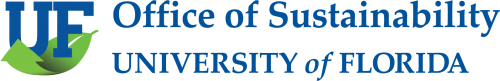 Sustainable UF logo