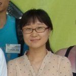 Ga-Eun Lee
