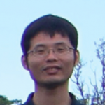 Shigeki Kobayashi