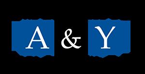 Alba & Yochim P.A. logo