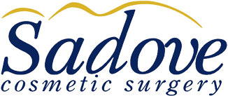 Sadove Cosmetic Surgery Logo