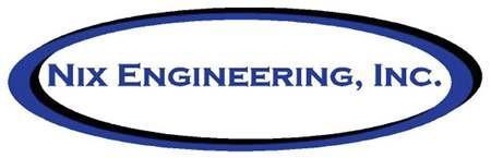 Nix Engineering