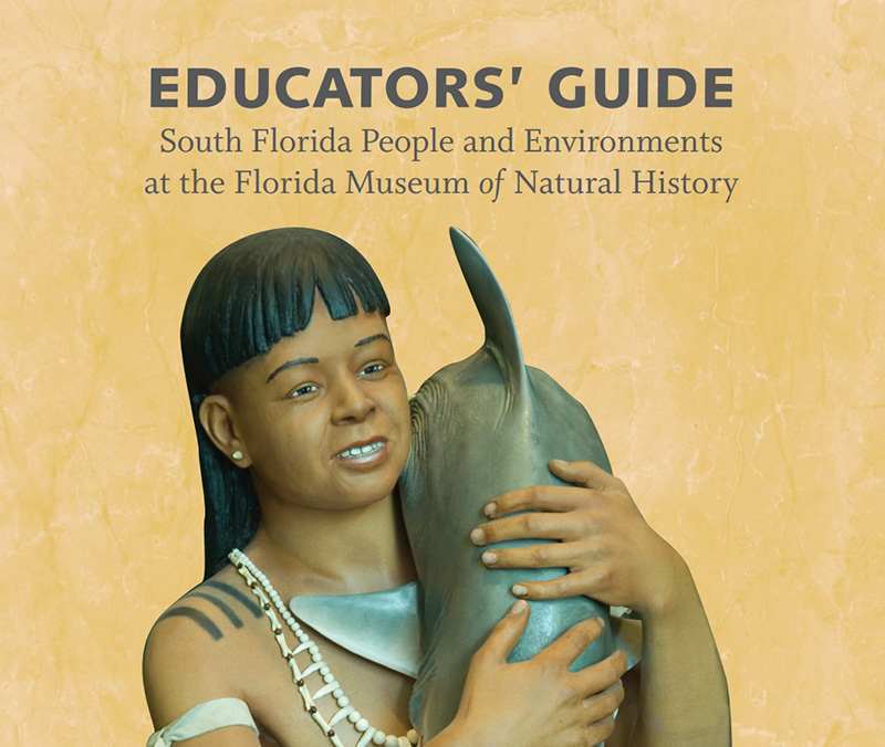 South Florida Educators Guide