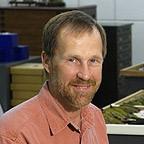 David Steadman