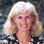Pamela Soltis