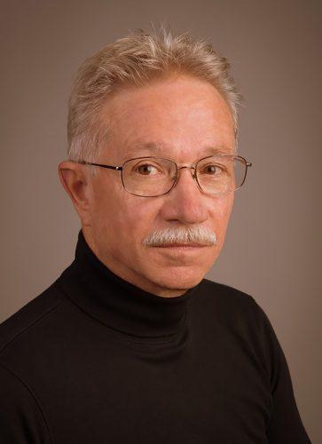 Dr. Jerald Milanich