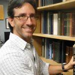 Dr. Coleman Sheehy