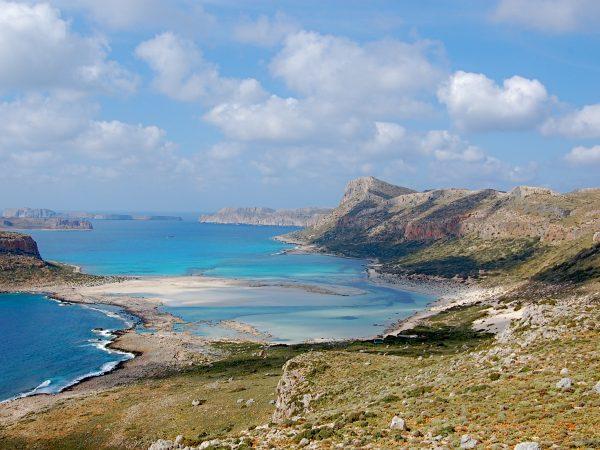 Mediterranean Basin