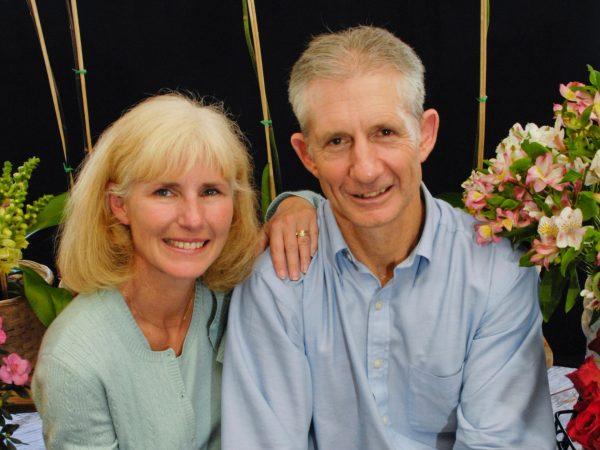 Doug & Pam Soltis