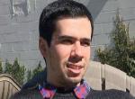 Andre Naranjo