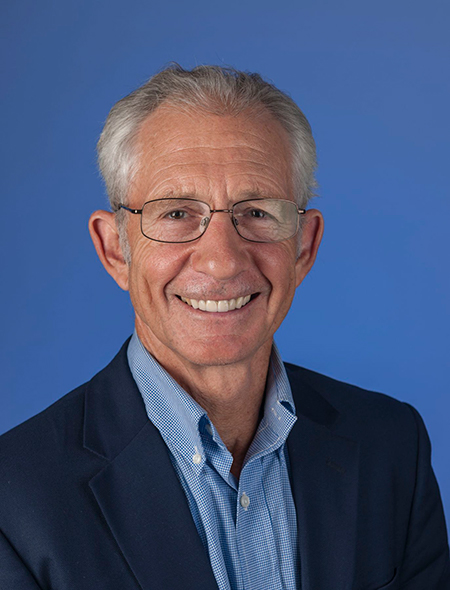 Doug Soltis