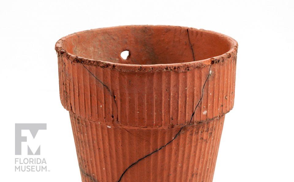 Herty Pot