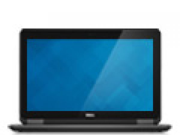 Dell Latitude 7290 Ultrabook