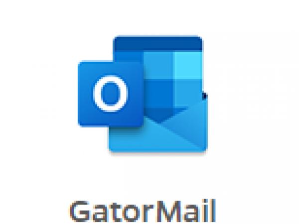 gator mail thumb