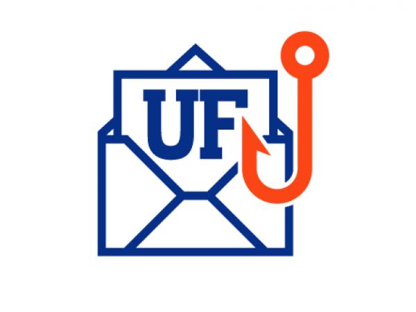 UFPhishingIcon 3