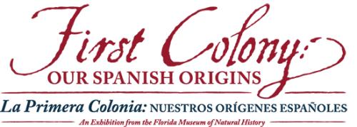 First Colony Logo