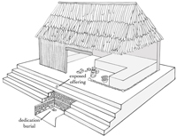 MRS15-M5 Illustration
