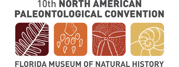 North American Paleontological Convention