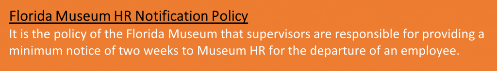 Policy 2