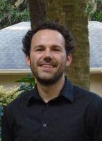 Aaron Ellrich